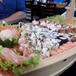 Banzai Japanese Food