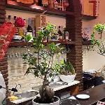 ภาพถ่ายของ Pastamore&Chiatamone