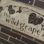 WildGrapeBistro.com