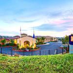 Photo de Hilton Garden Inn Pismo Beach