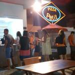 Photo of Pizza Petit