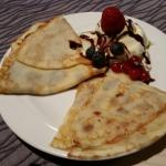 Photo of Restaurant 313