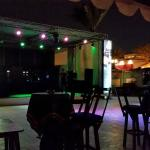 Photo of Ghazala Beach Bar