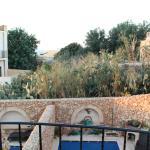 Foto de Gozo Hills Bed and Breakfast