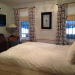 Photo de Aisling Bed and Breakfast