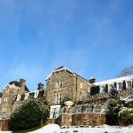 Photo de Grange Hotel