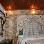 Fulya pension double room