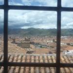 Photo de Piccola Locanda