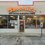 Poochie'sの写真