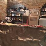Foto de Le Case della Saracca