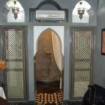 Photo de Riad Ain Marrakech