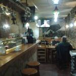 Photo of Restaurante Sannin