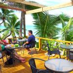 Charlies Cafe and Beach Hire