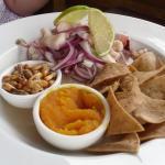 Photo of Restaurante Entre Pisco y Nazca