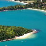 Ilha Maranduba