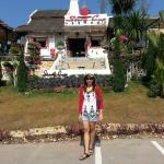 Story Cup Khao Kor
