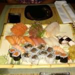 Photo of kaze Sushi Bar