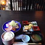 Photo de Hotel Maruji