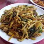 ภาพถ่ายของ Lsq Chinese Home Cuisine