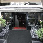 Photo of Enzo