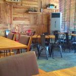 Mojo Kitchen & Bar照片
