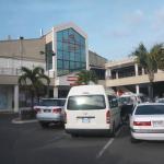 JQ Rodney Bay Mall