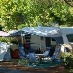Photo of Camping Sandaya Douce Quietude