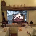Photo of Hotel Del Parco Ristorante Loris