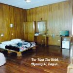Yar Khin Thar Hotel