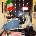 Photo of Bar Italiano - Pizzeria
