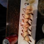 Foto de Eat Tokyo