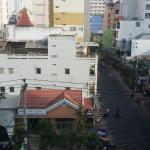 Photo of Golden Summer Hotel