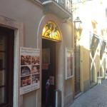Ristorante Pizzeria Orient-Express
