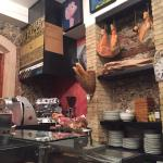 Photo of Osteria Al Fagiano