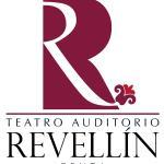 Teatro Auditorio Revellín