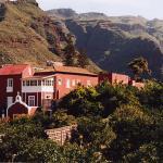 Photo of Hotel Rural Las Longueras