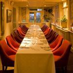 Cellar Restaurant照片