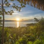 Photo de Lapa Rios Ecolodge Osa Peninsula