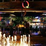 Restaurante Q