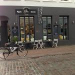 ภาพถ่ายของ Cafe Bar Lubeck