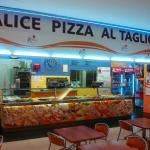 Alice Pizza Aprilia2