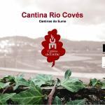 Cantina Río Covés