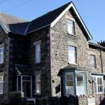 Bonny Brae Guest House