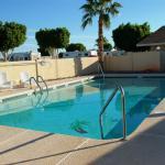 Bilde fra Desert Paradise RV Resort