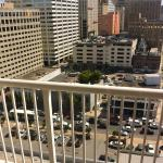 Foto di Holiday Inn Downtown Superdome