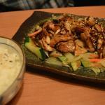 Asahi Restaurant照片