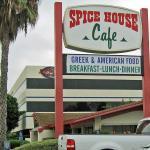 Local favorite diner