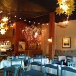 Decor Jimmy's Taverna