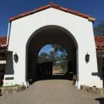 El Rancho Robles Foto
