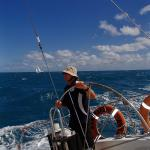 OzSail- Day Charted Fishing Trips